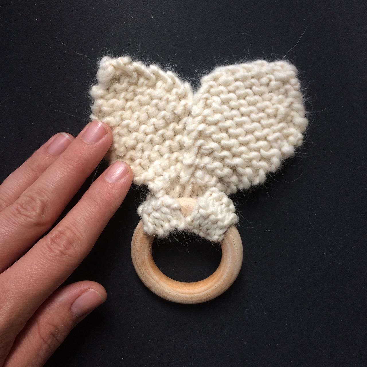 Knit Baby Ears Teether Pattern.jpg