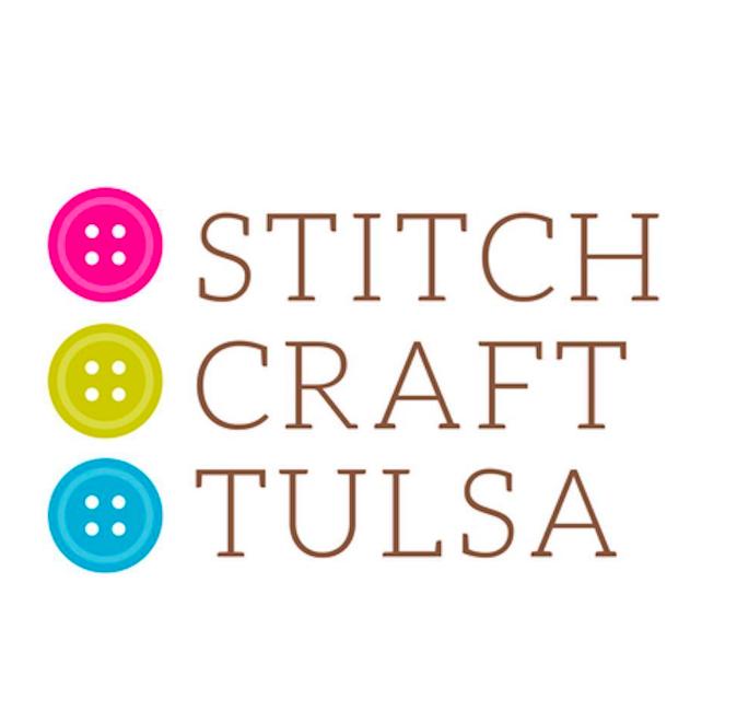 stitch craft tulsa
