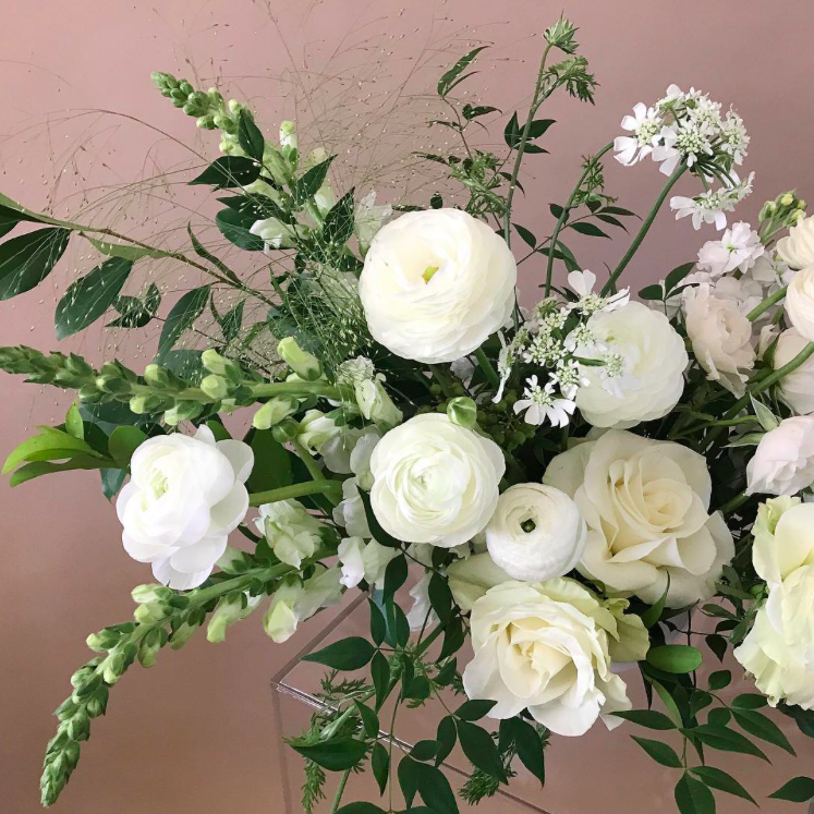 Eversomething florals flowers florist tulsa oklahoma
