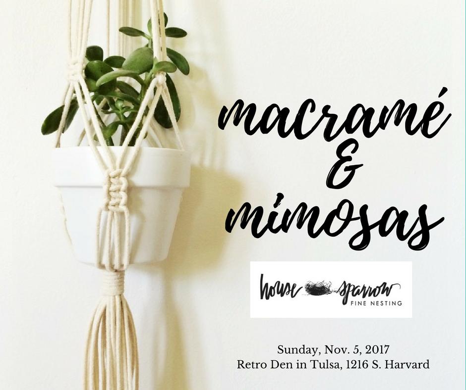 Macrame And Mimosas.png