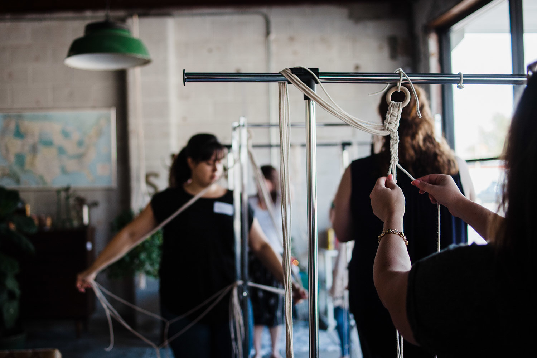 Tulsa Oklahoma Macrame Workshop.jpg