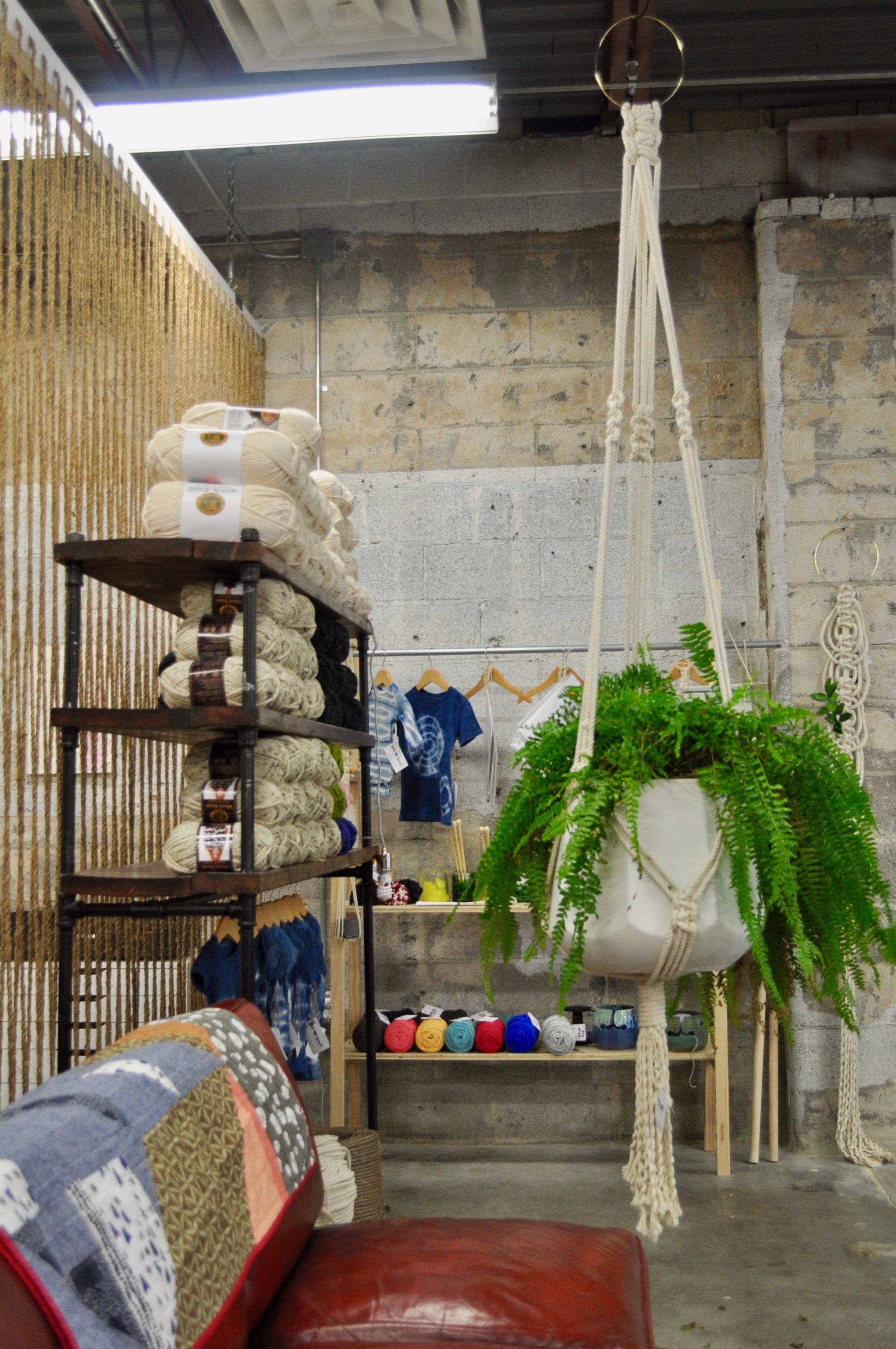 Giant Macrame Hanging Planter.jpg