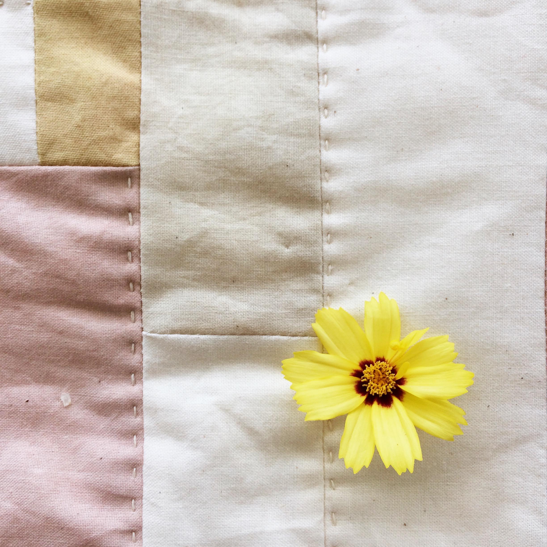 natural dye quilt plant dye quilt.jpg