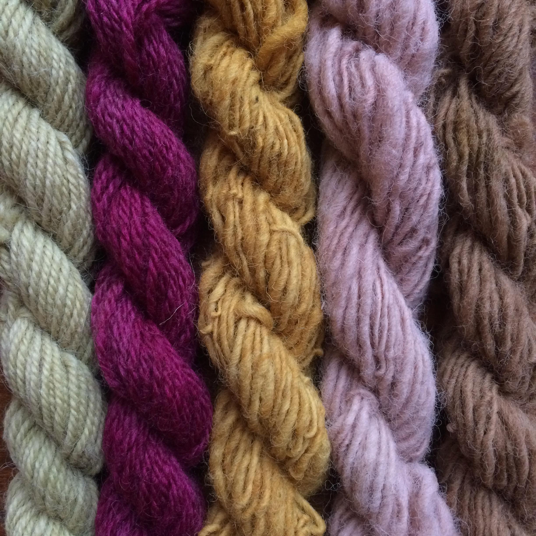 natural dye yarn plant dye yarn.jpg