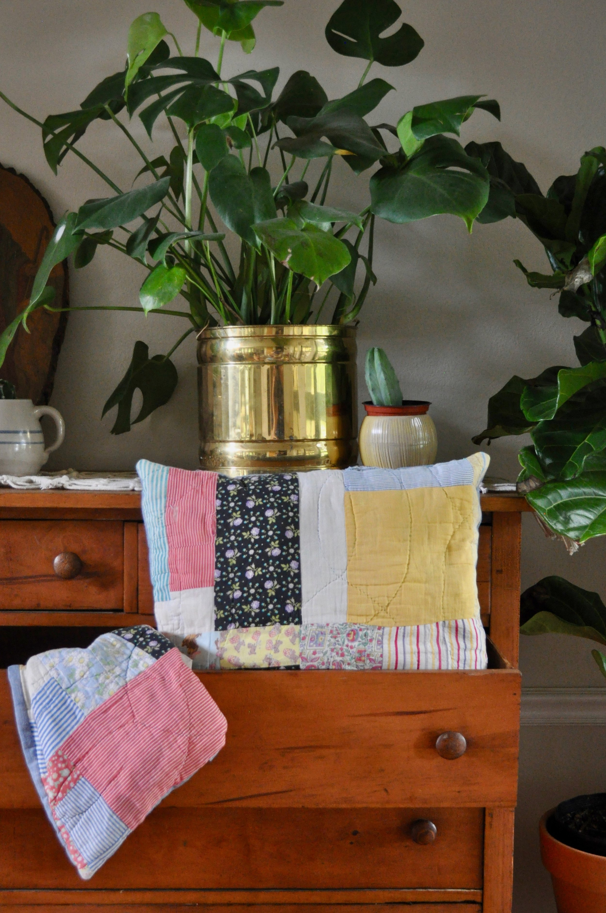 things to do with old quilts.jpg