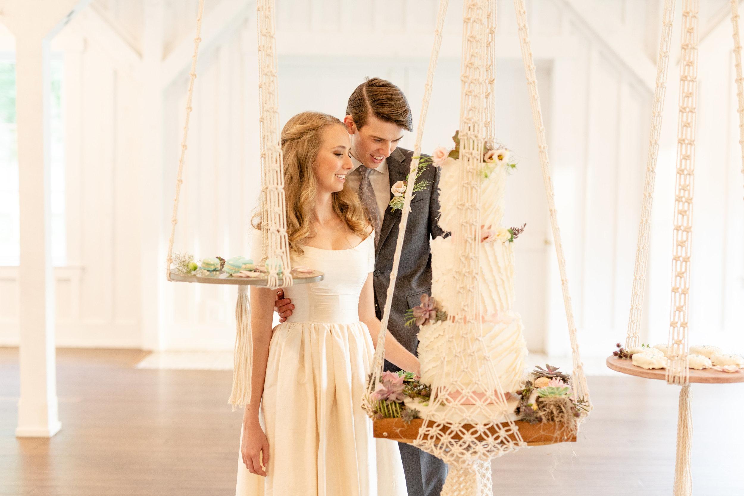 macrame wedding cake.jpg