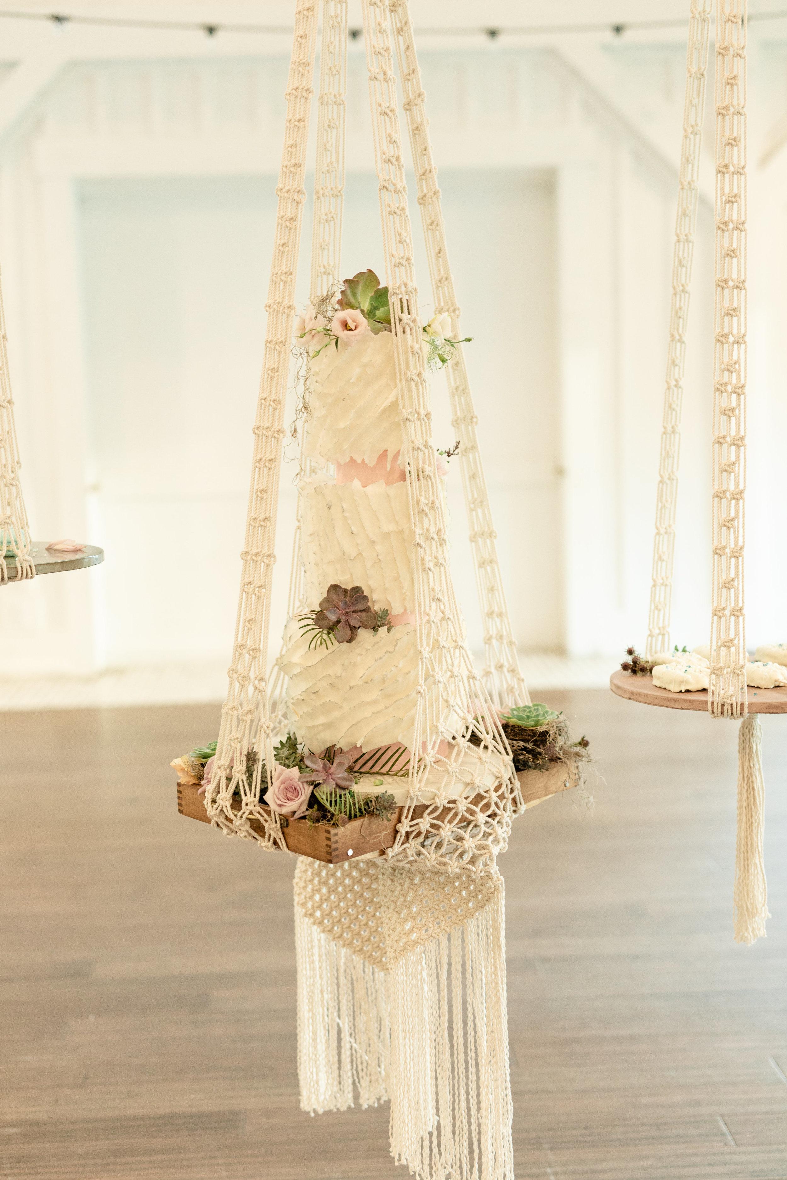 macrame boho beach driftwood wedding.jpg