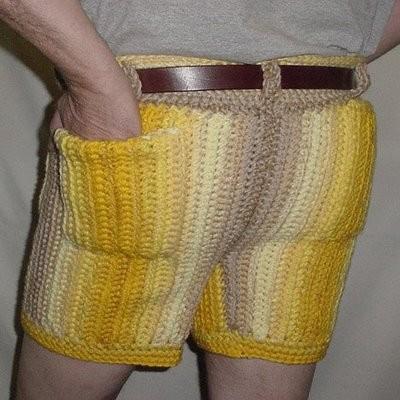 crochet mens shorts.jpg