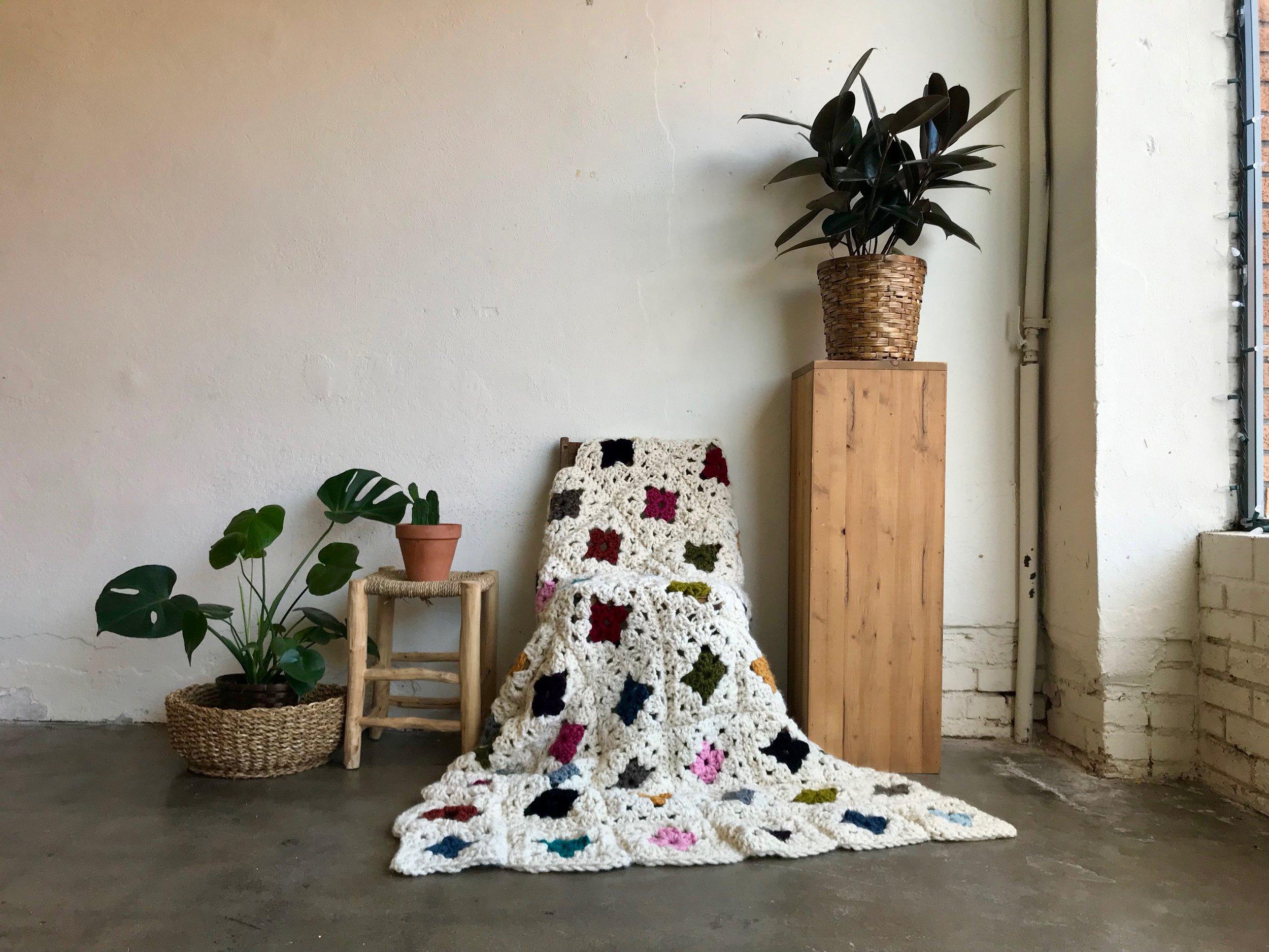 big chunky crochet granny square blanket kit.jpg
