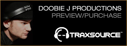 Doobie J Discography