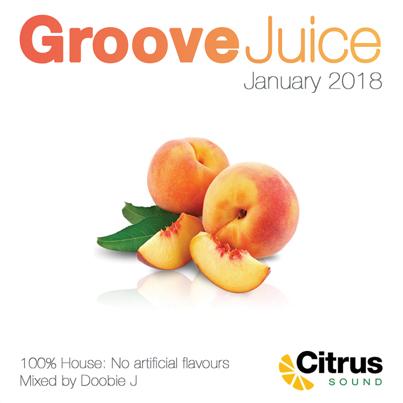 Groove-Juice-web-cover.jpg