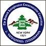 Howard Karagheusian Commemorative Corporation