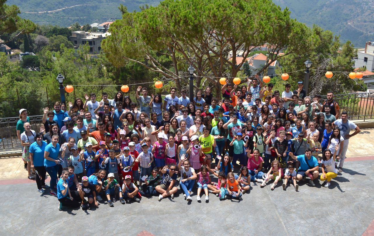 Badaniatz-Camp-2016-1