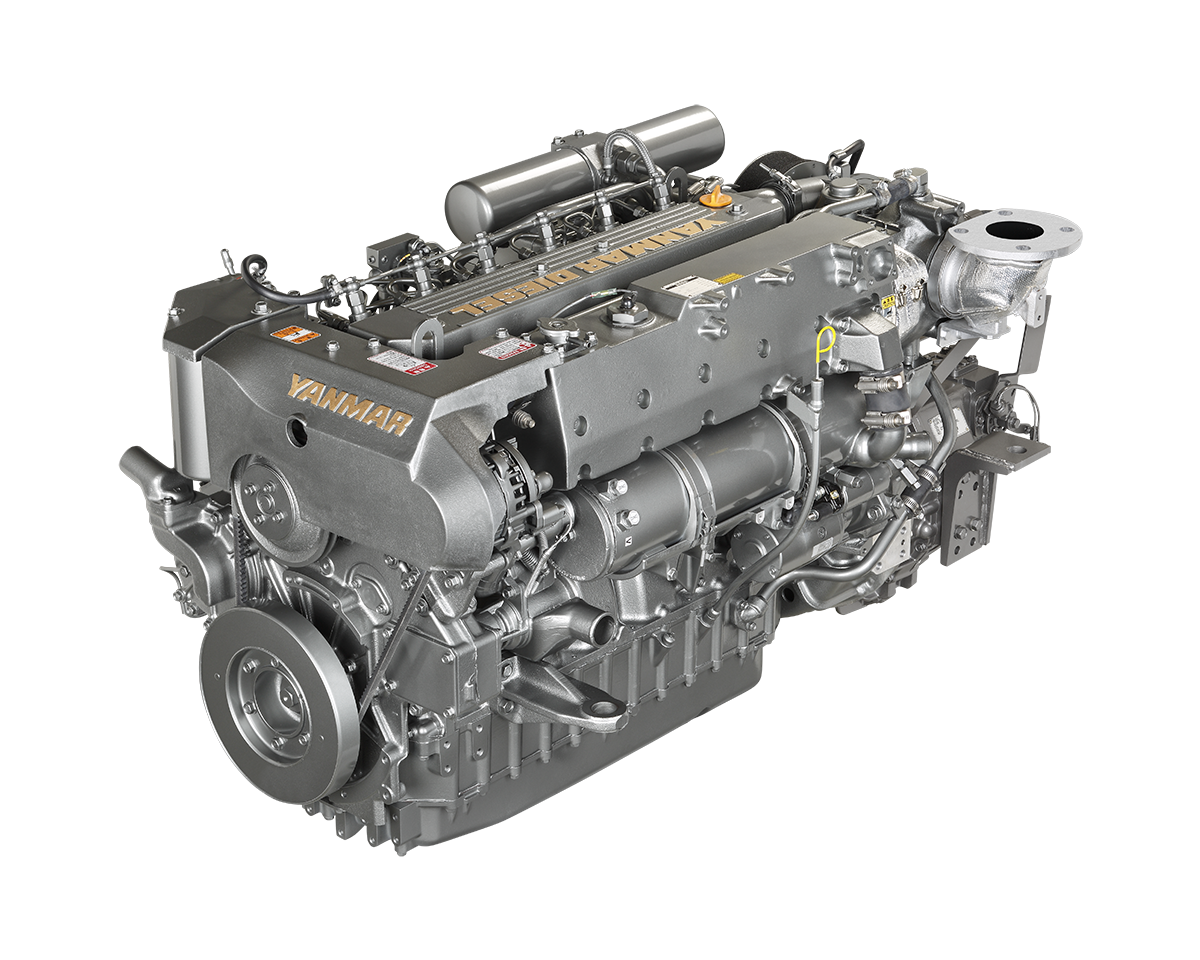 Yanmar-6LY_0023_small.png