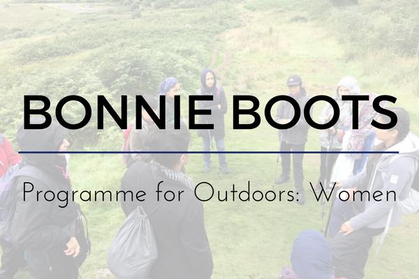 bonnie boots health fitness hiking BME glasgow scotland hill walking pakistani indian.png