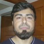 Adnan Munsif