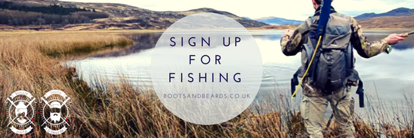 boots and beards fishing scotland glasgow.png