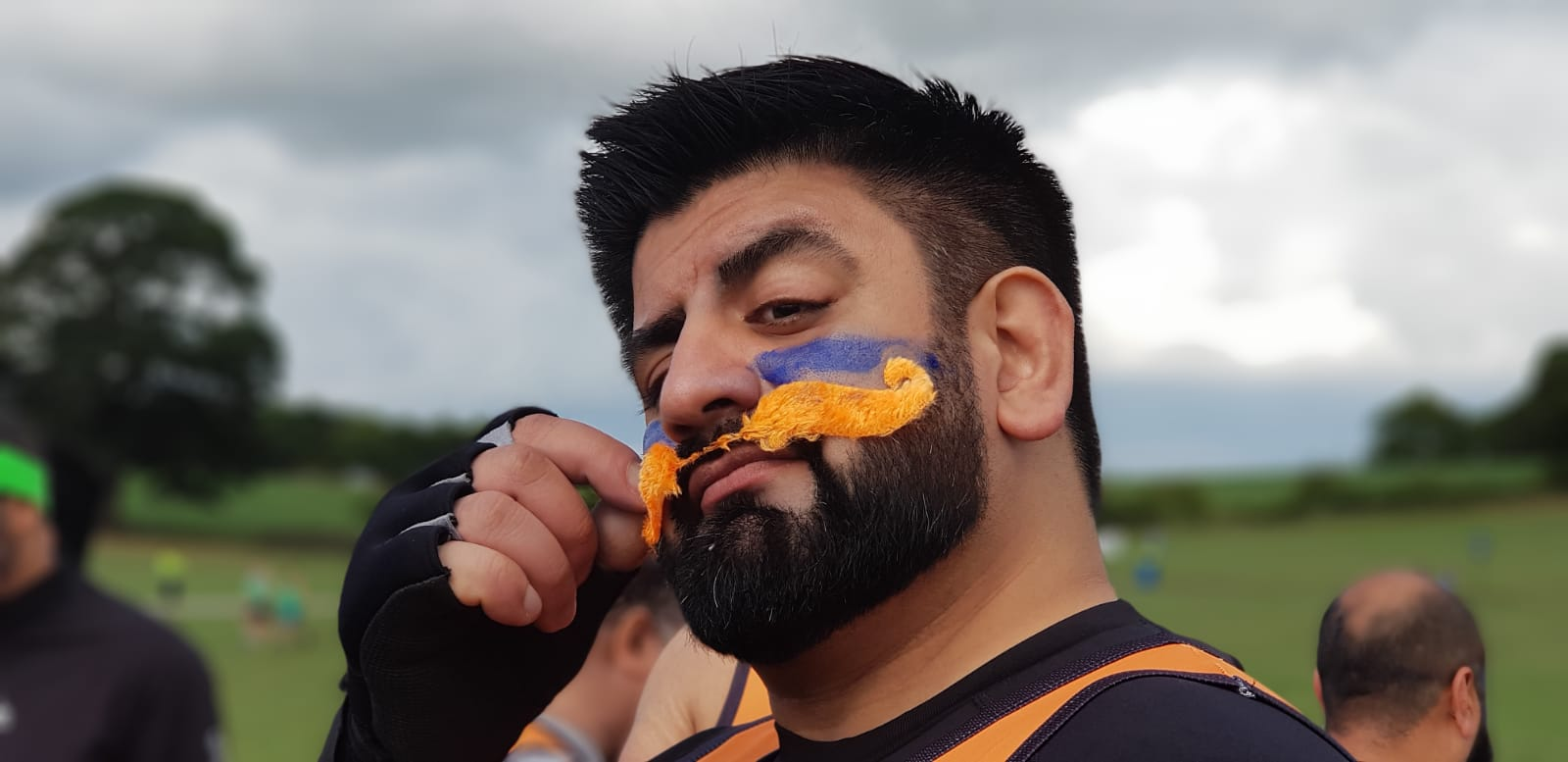 boots and beards tough mudder 2018 BME ethnic minority1.jpeg