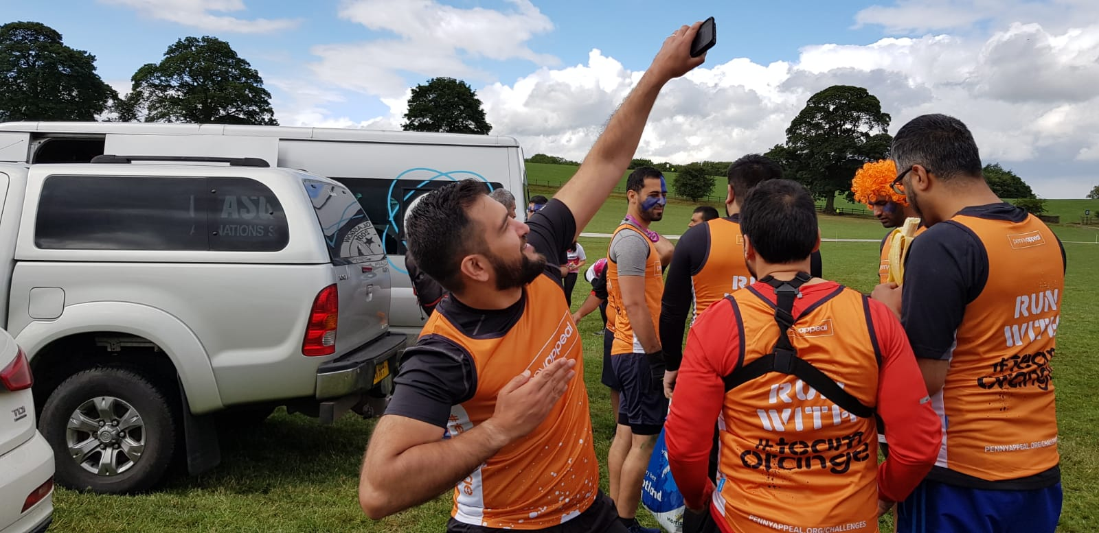boots and beards tough mudder 2018 BME ethnic minority2.jpeg