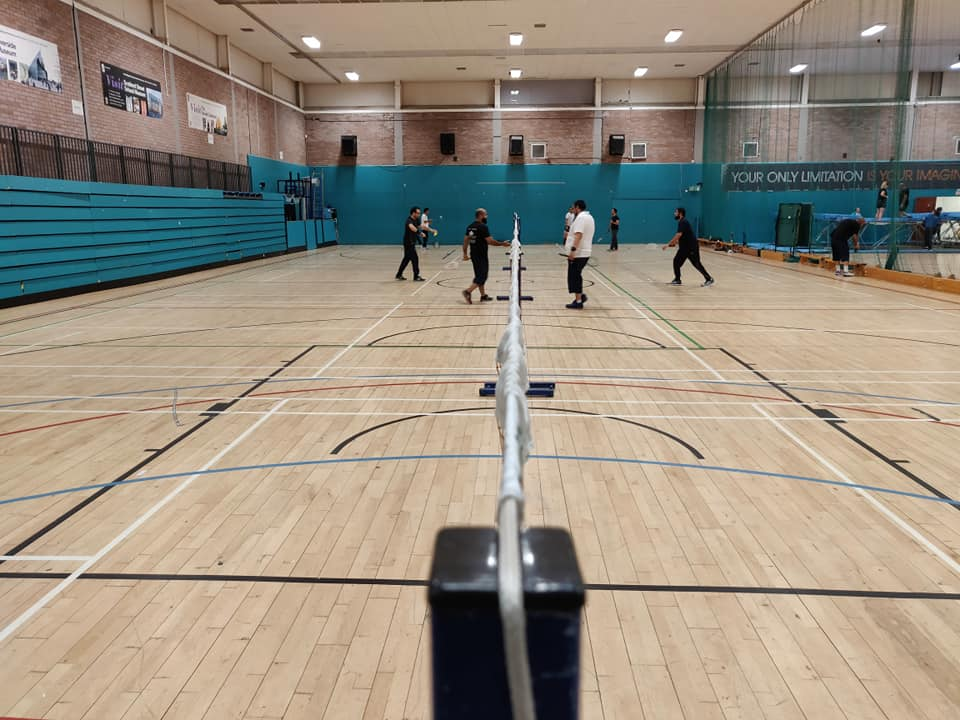 badminton club glasgow bootsandbeards health asian pakistani indian1.jpg
