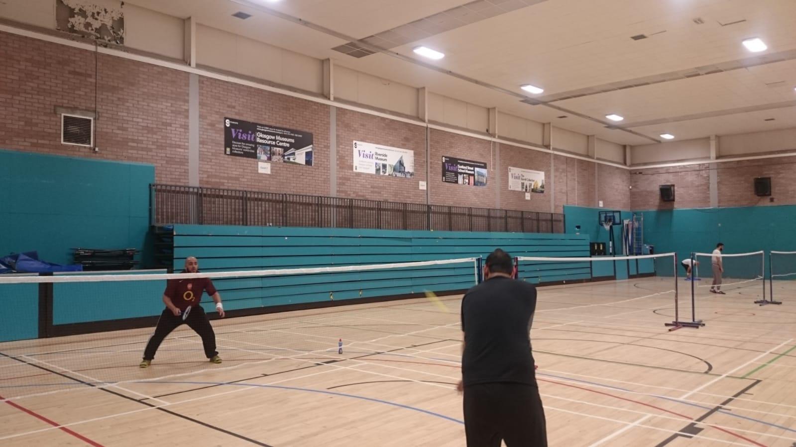 badminton club glasgow bootsandbeards health asian pakistani indian.jpeg