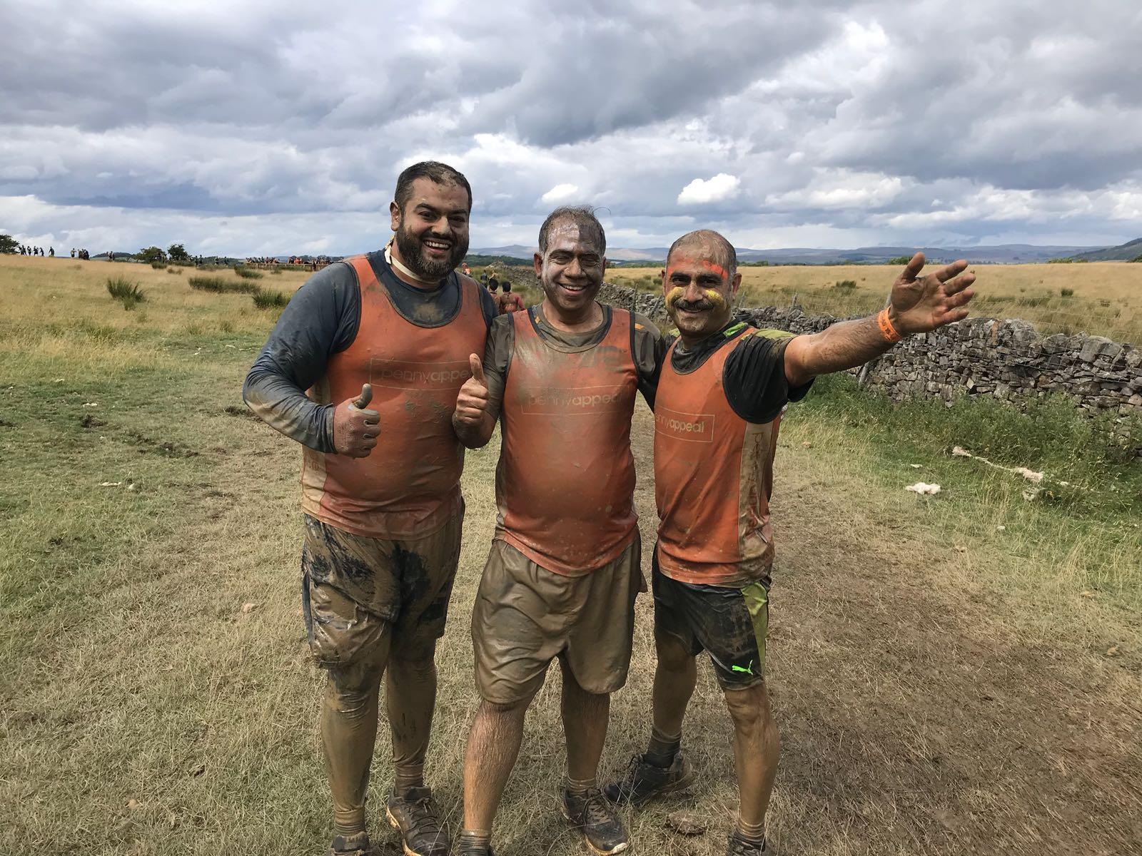 tough mudder boots and beards44.jpeg