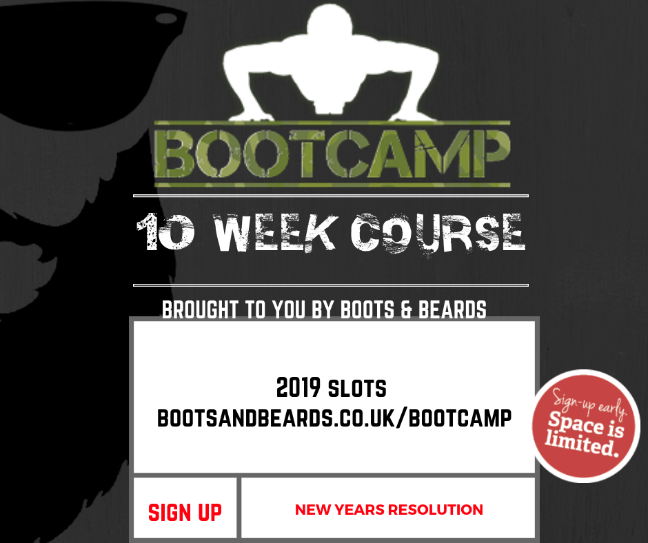 Copy of BOOTCAMP-2.png