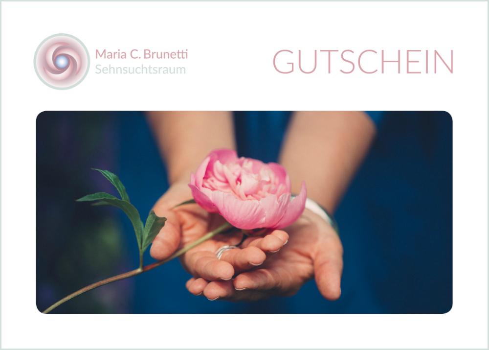 MB-Gutschein-VordermitRand.jpg