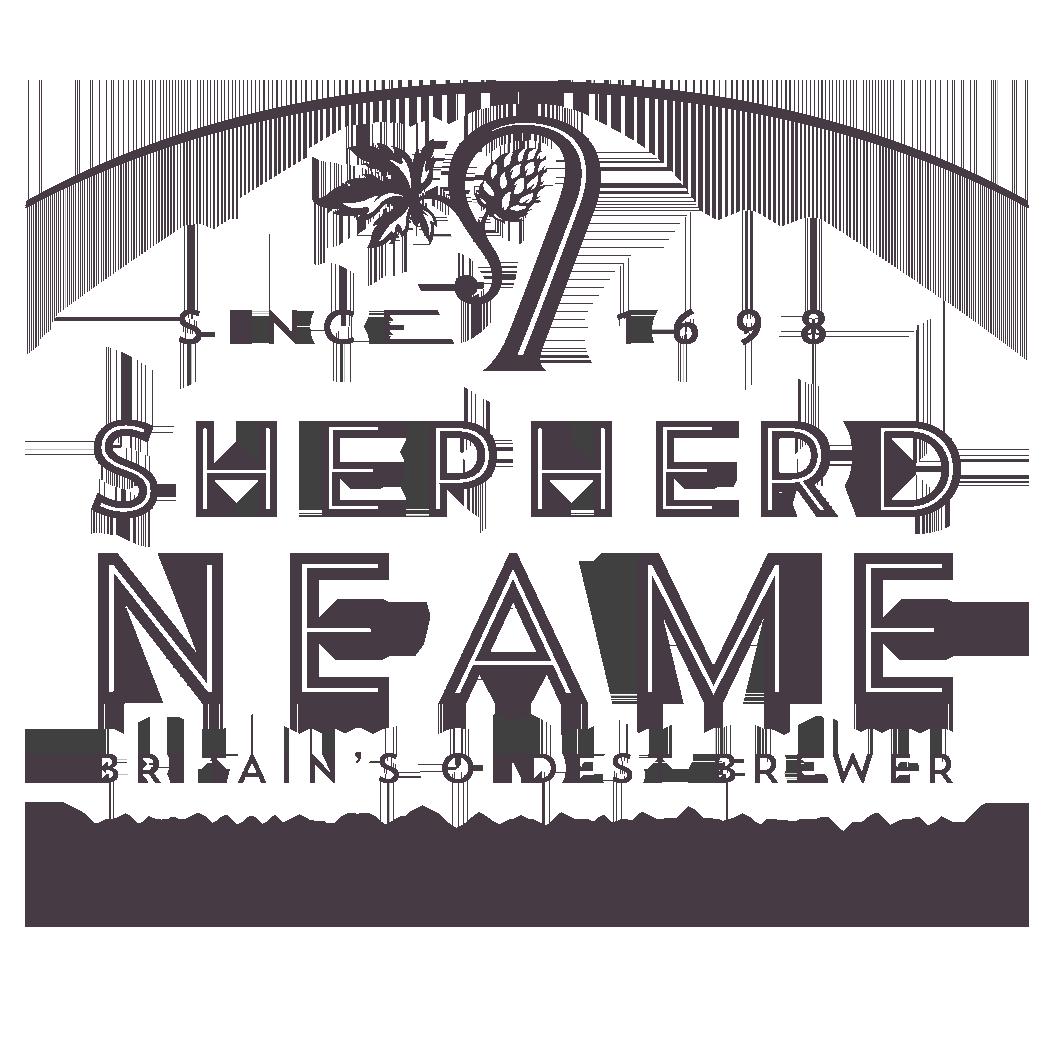 Shepherd-Neame-new-logo.png