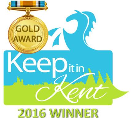 KiiK-Gold-430x393px.jpg