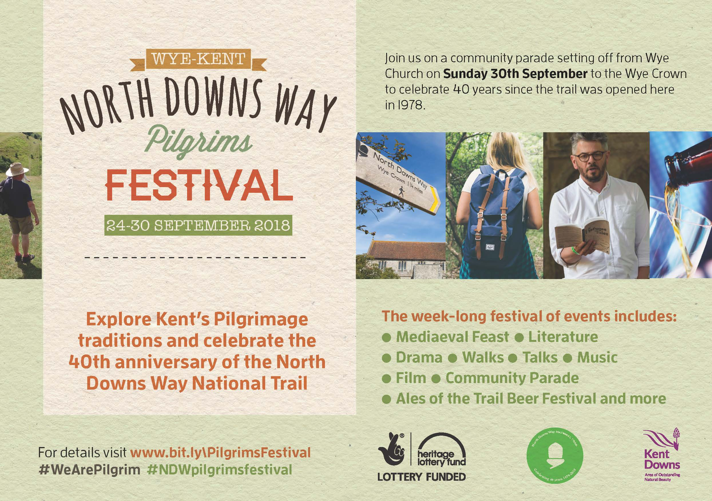 North Downs Way Pilgrims Festival Flyer_Page_1.jpg