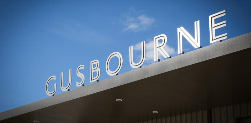 Gusbourne-Vineyard-1.jpg