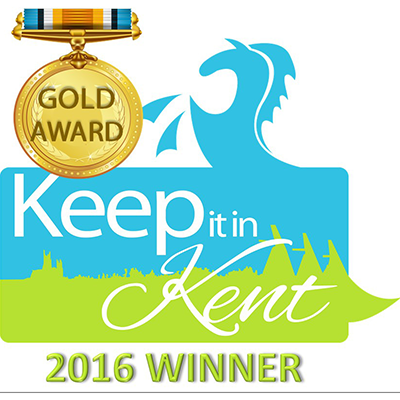 KiiK-Gold-colour web.png