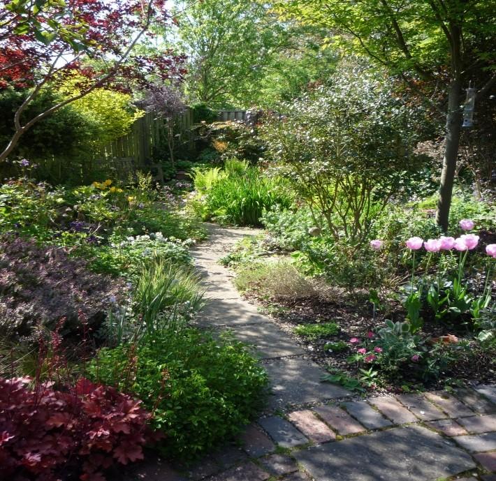 A garden shared Wye.jpg