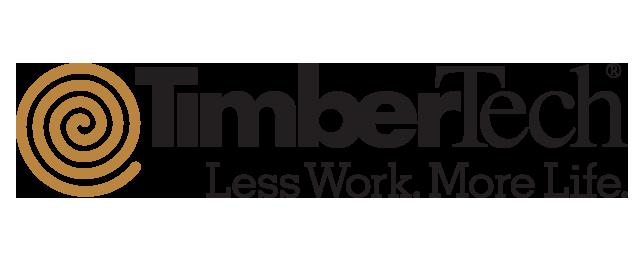 timber-tech.png