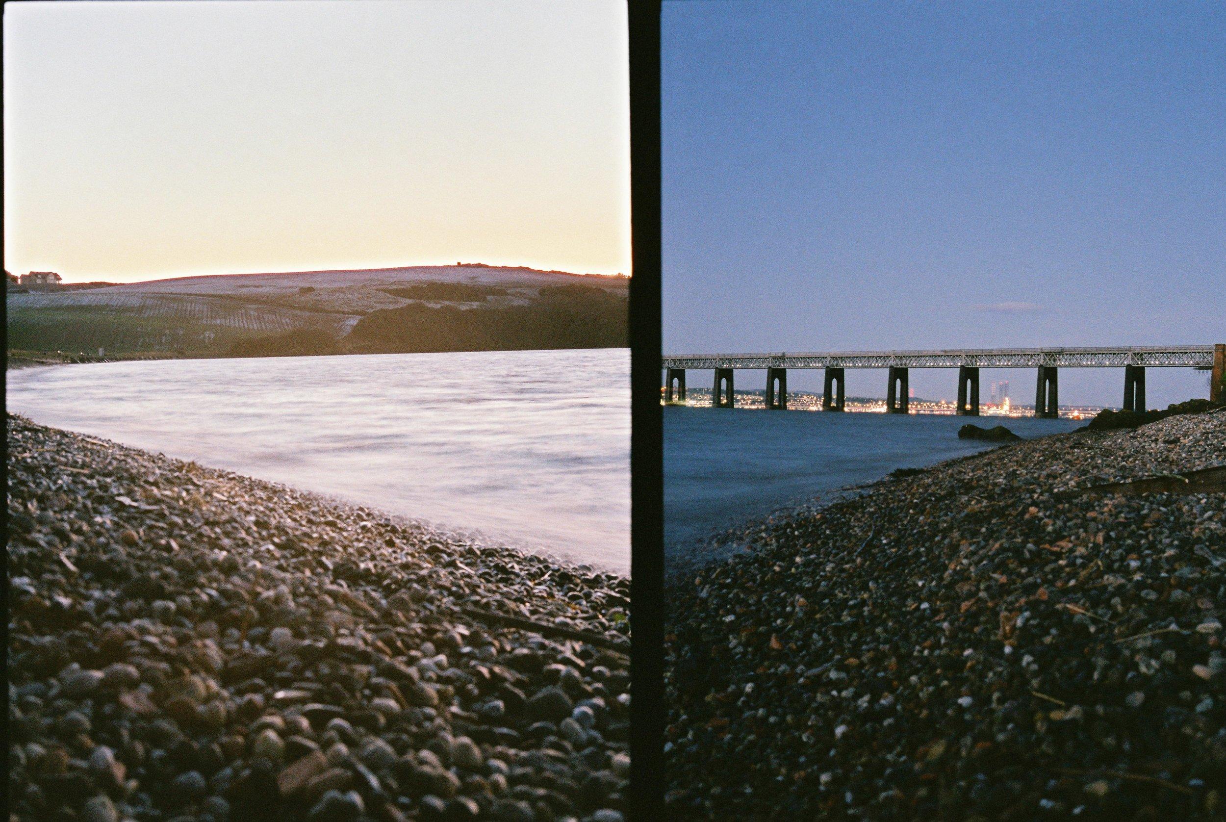 Half Frame-162.jpg