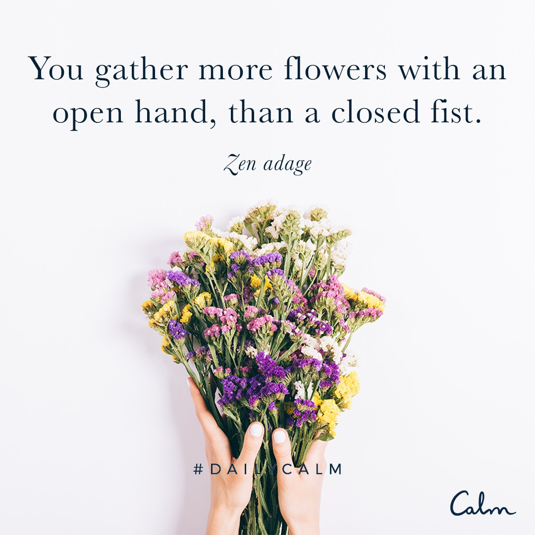 calm-quote (6).png
