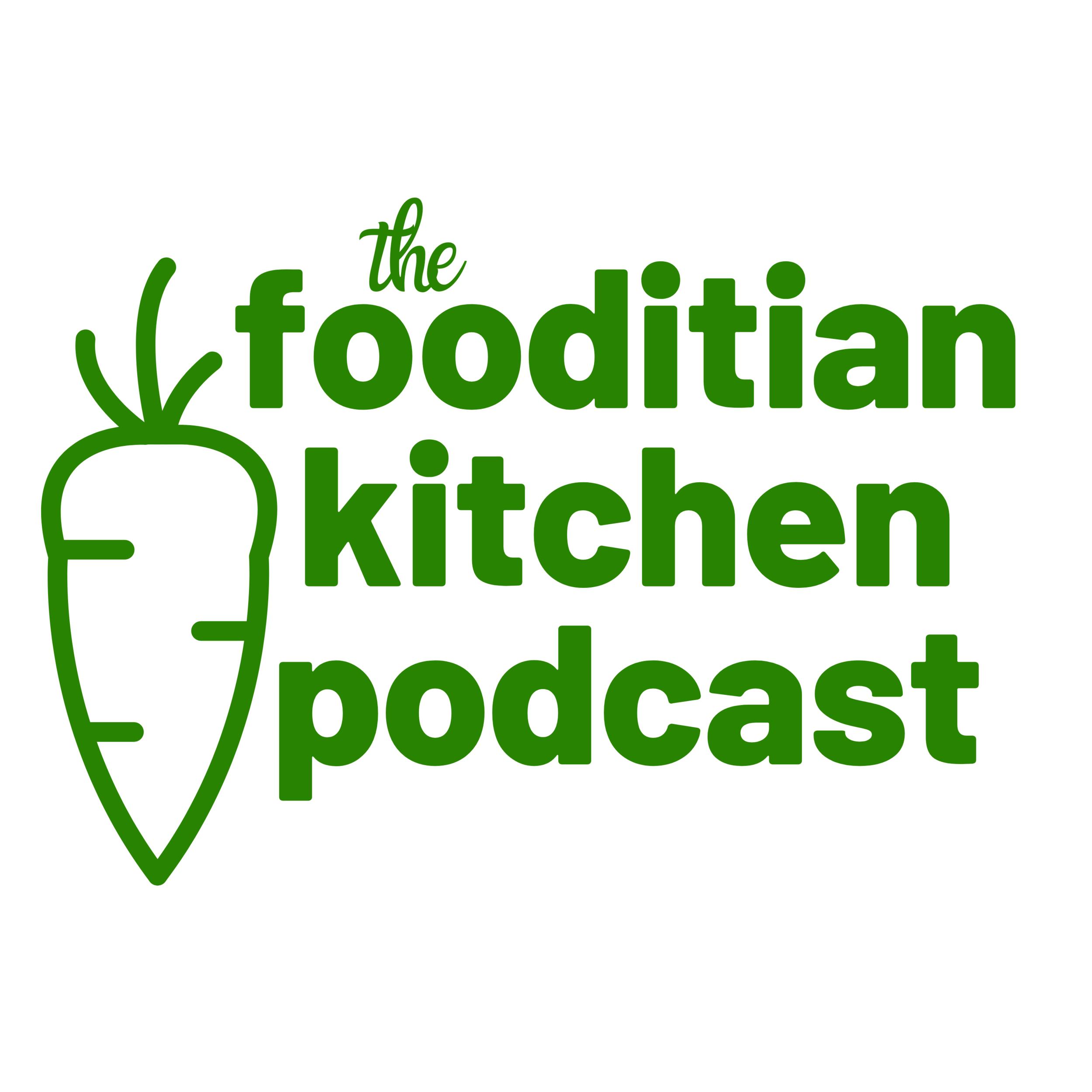 fooditian kitchen
