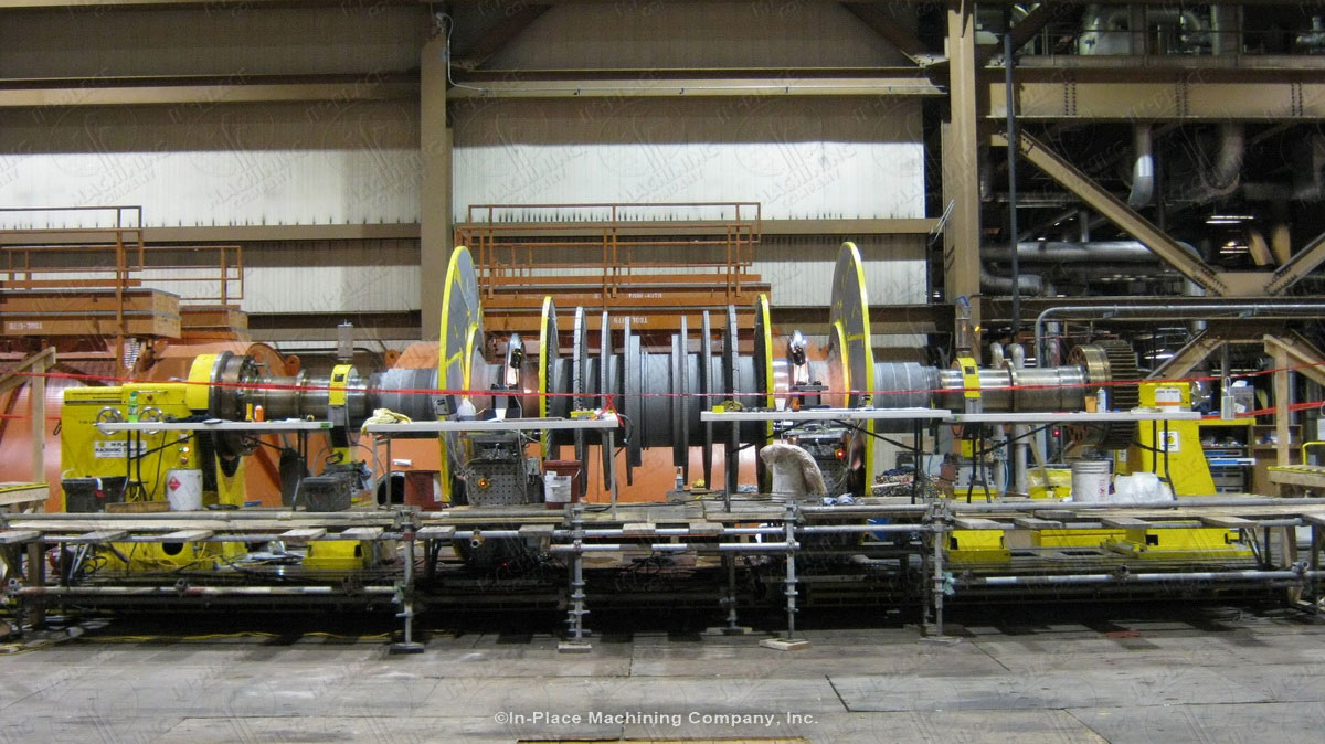 53808-Port-Lathe-Blade-Root-Mod-on-LP-Rotors-IMG_0873_wm.jpg
