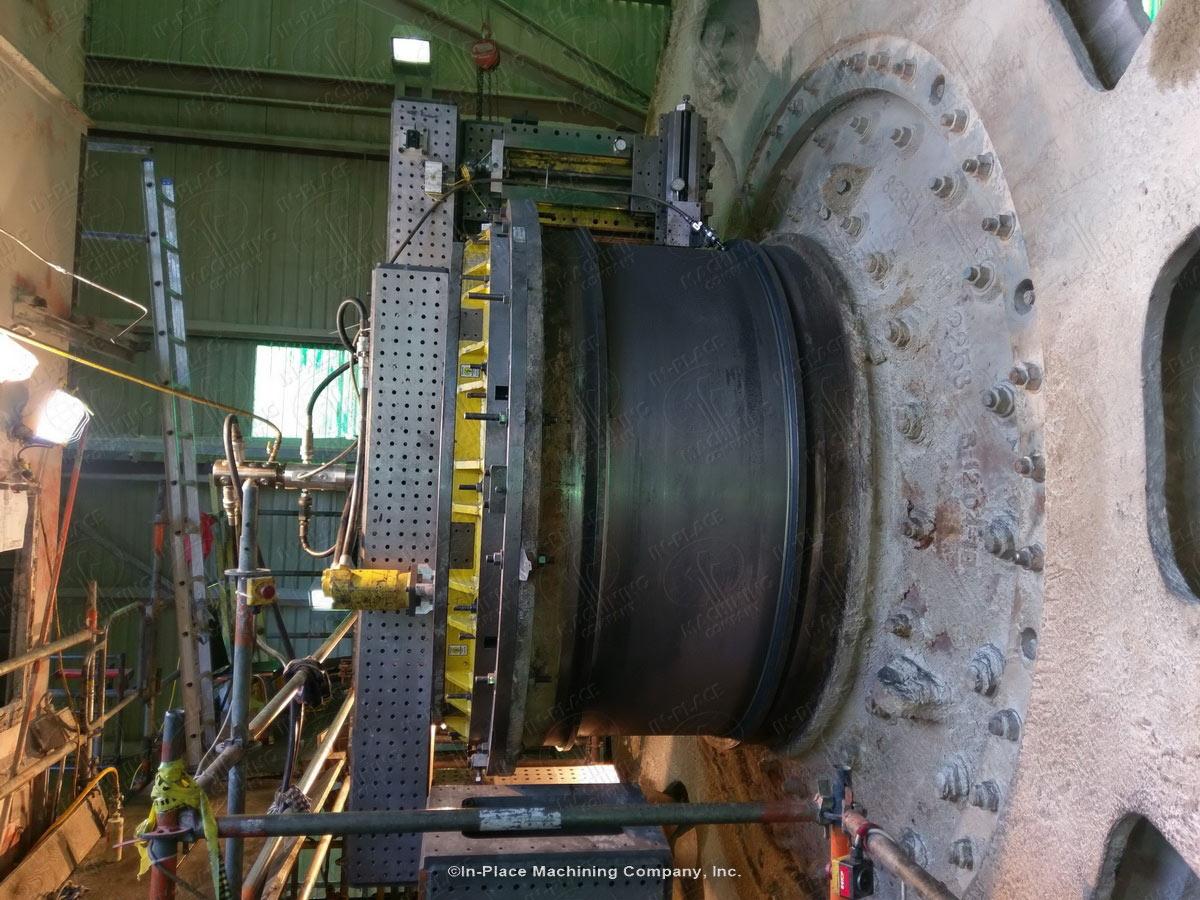 56307-Demitec-Ball-Mill-Journal-Refurb-Canada-IMAG2385_wm.jpg