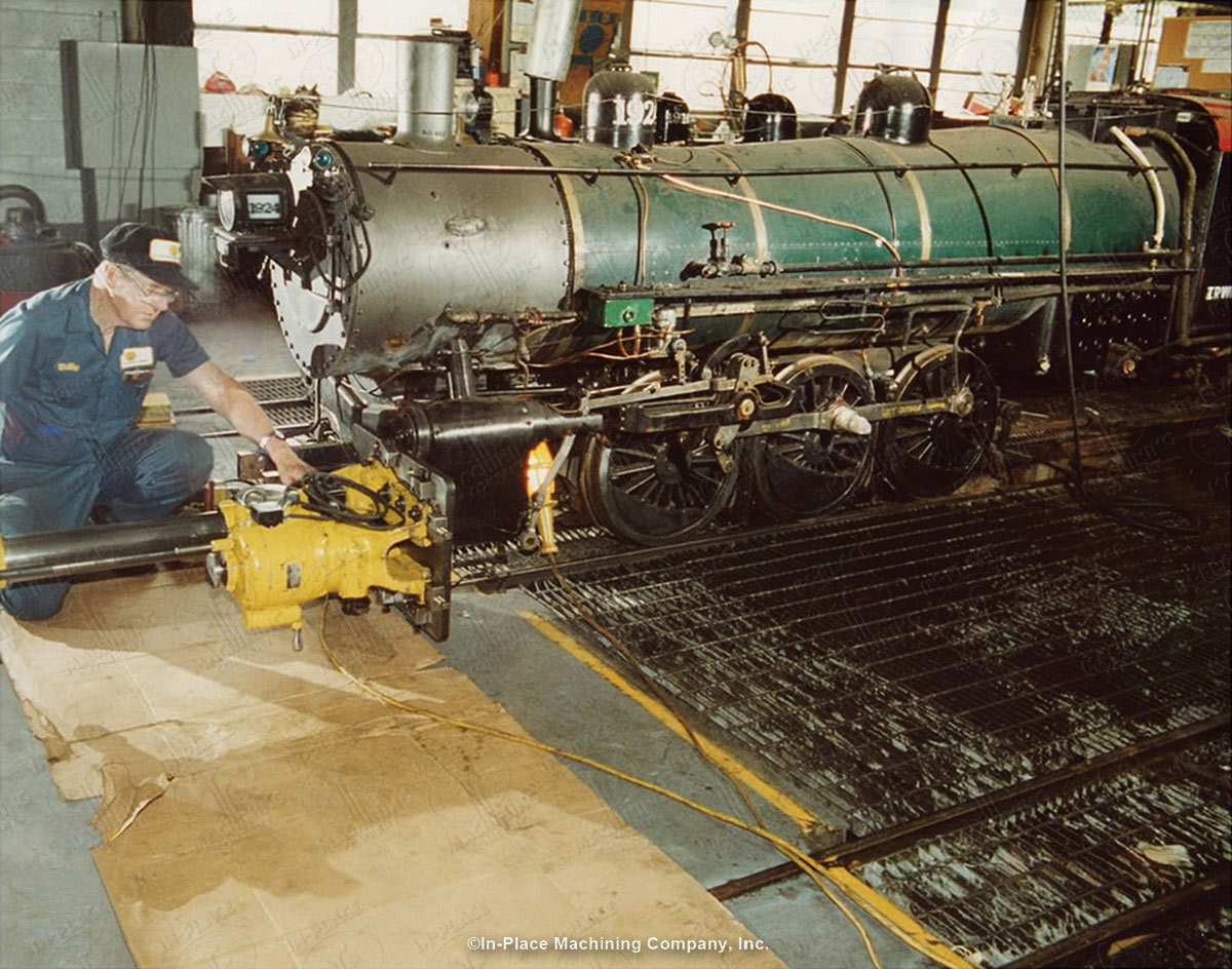 80006-7858-Steam-Engine-Cylinder-Bore-Repair-County-Zoo_wm.jpg