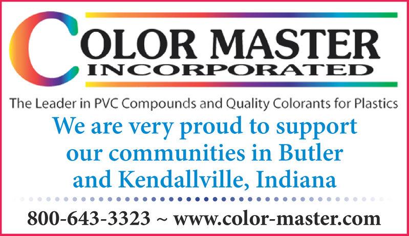 ColorMaster.jpg