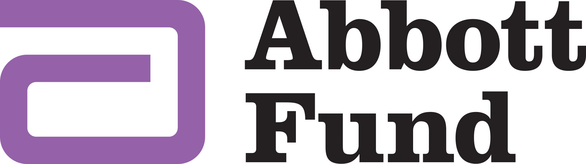 Abbott Fund.jpg