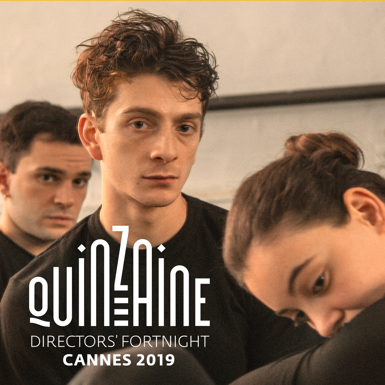 Group_Quinzaine_Square_Social Media_2.png