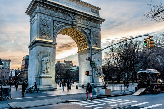 CICON16 - SECOND CRI-CIMT-EATI-AACR INTERNATIONAL CANCER IMMUNOTHERAPY CONFERENCE: TRANSLATING SCIENCE INTO SURVIVALSept. 25-28, 2016 • New York, New YorkProgram | Abstracts