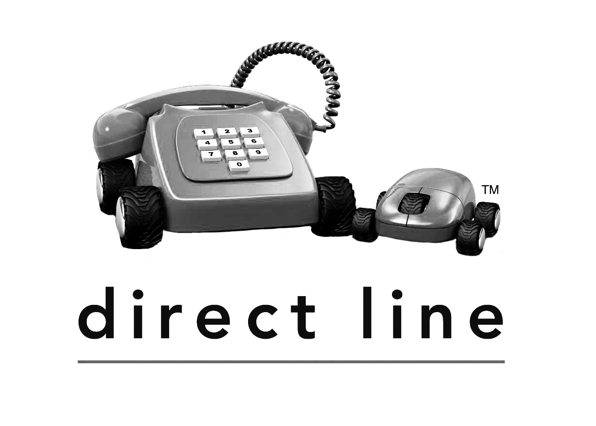 direct-line.png