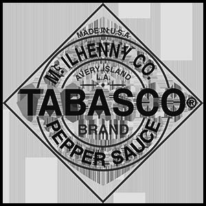 tabasco_bw.png