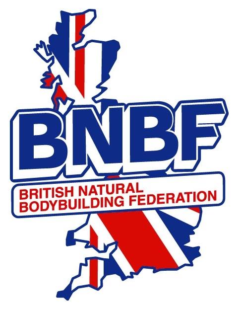 bnbf.jpg