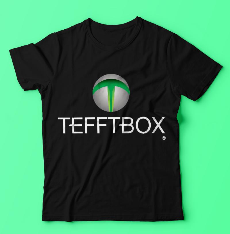 Tefft Box