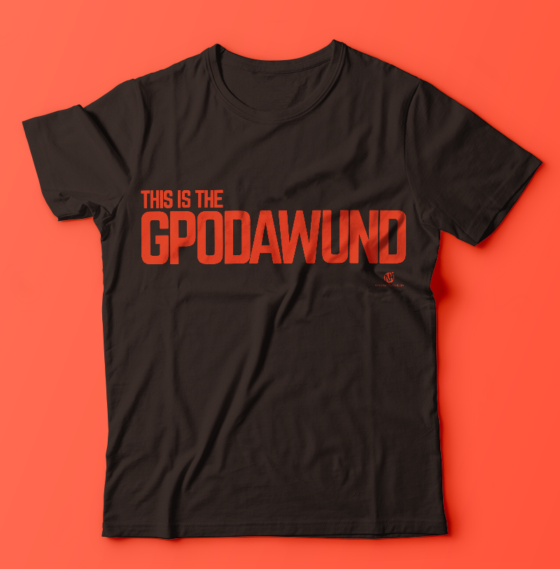 GPODAWUND